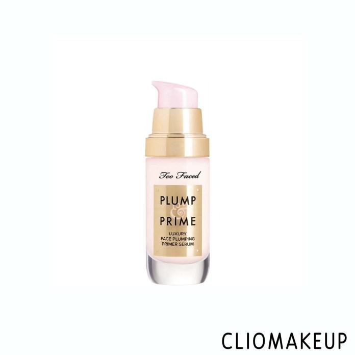 cliomakeup-Recensione-Primer-Too-Faced-Plump-E-Prime-Luxury-Face-Plumping-Primer-Serum-3