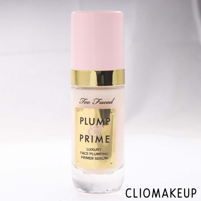 cliomakeup-Recensione-Primer-Too-Faced-Plump-E-Prime-Luxury-Face-Plumping-Primer-Serum-4