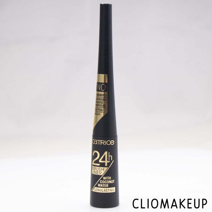 cliomakeup-Recensione-Recensione-Eyeliner-Catrice-24h-Brush-Liner-Eyeliner-2