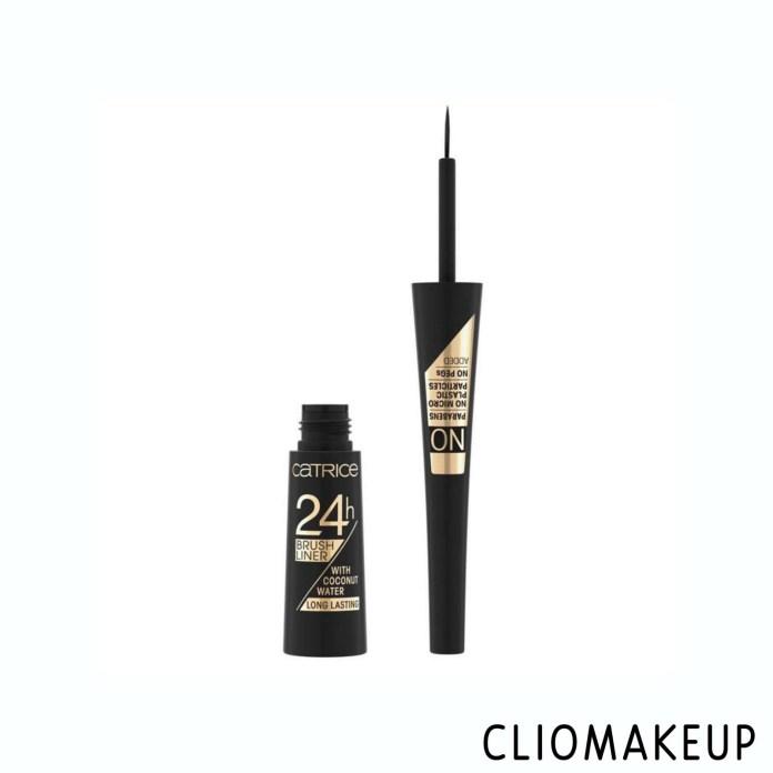cliomakeup-Recensione-Recensione-Eyeliner-Catrice-24h-Brush-Liner-Eyeliner-3