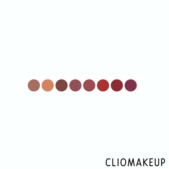 cliomakeup-Recensione-Rossetti-Mesauda-Extreme-Vinyl-Rossetto-Liquido-Ultra-Brillante-3