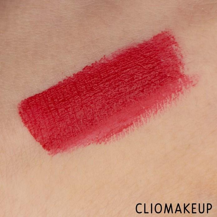 cliomakeup-Recensione-Rossetto-Wycon-Lilitech-Invasion-Tech-Lips-Lip-Mousse-7