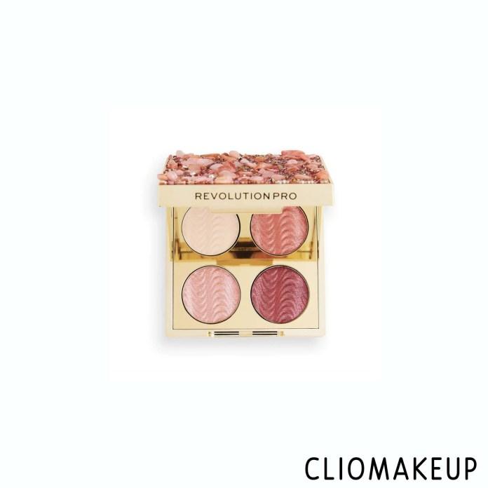 cliomakeup-Recensione-palette-Revolution-Pro-Ultimate-Eye-Look-Quartz-Crush-1