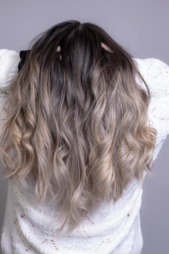 cliomakeup-capelli-sani-decolorati