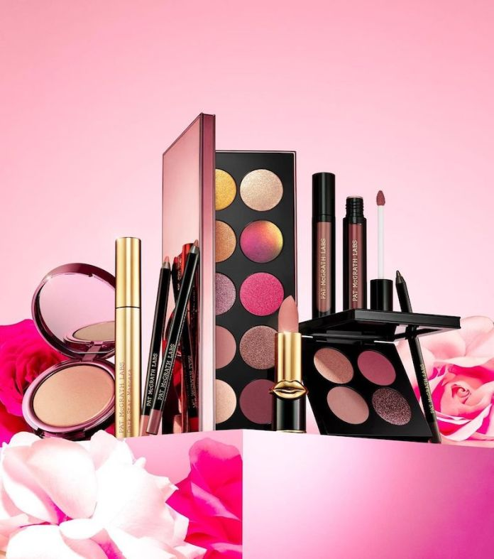 cliomakeup-collezioni-make-up-primavera-estate-2021-teamclio-11