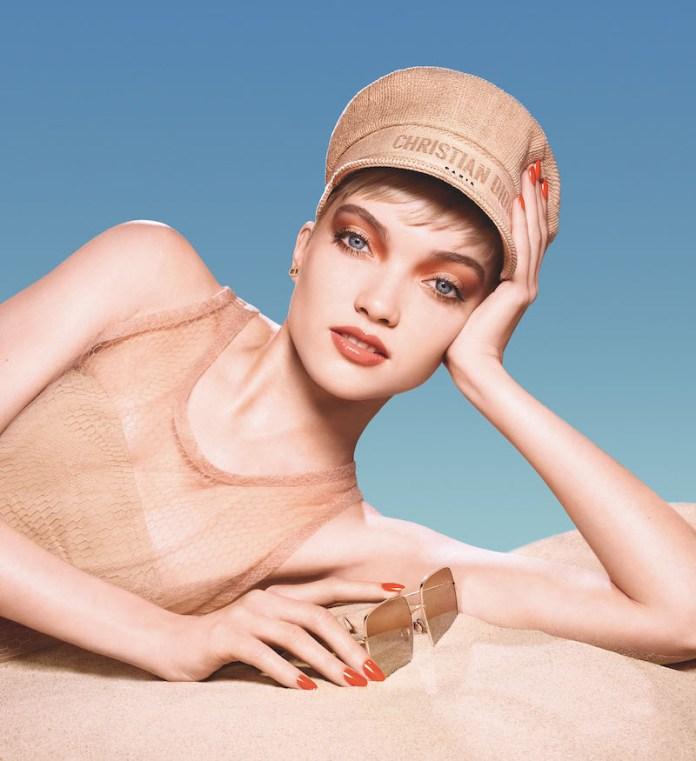 cliomakeup-collezioni-make-up-primavera-estate-2021-teamclio-3