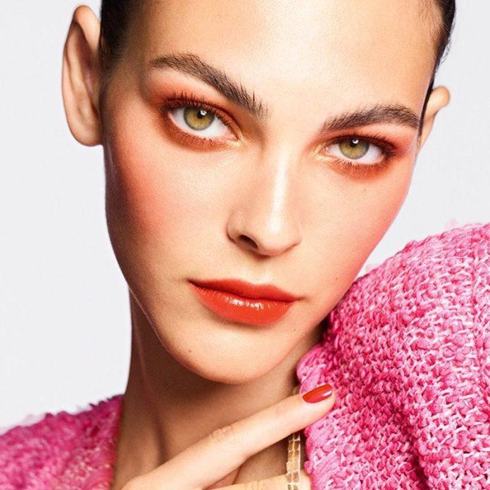 cliomakeup-collezioni-make-up-primavera-estate-2021-teamclio-6