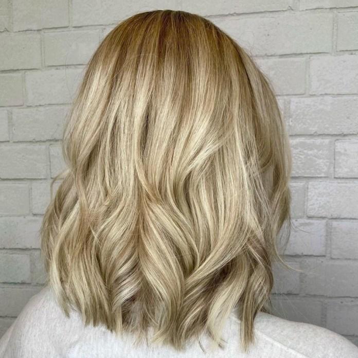 cliomakeup-colore-capelli-primavera-estate-2021-tendenze-teamclio-2