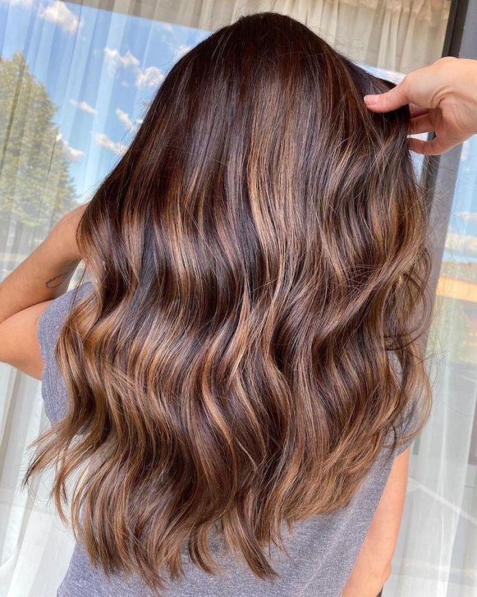 cliomakeup-colore-capelli-primavera-estate-2021-tendenze-teamclio-23