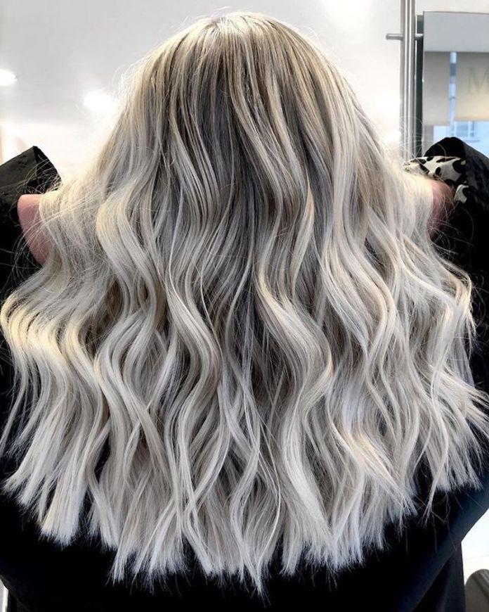 cliomakeup-colore-capelli-primavera-estate-2021-tendenze-teamclio-24