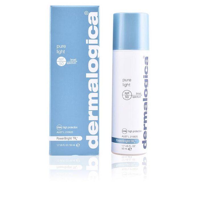 cliomakeup-creme-antimacchie-2021-teamclio-1