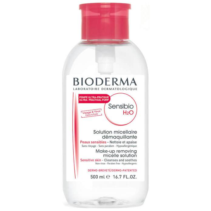 cliomakeup-detergente-schiumogeno-teamclio-9