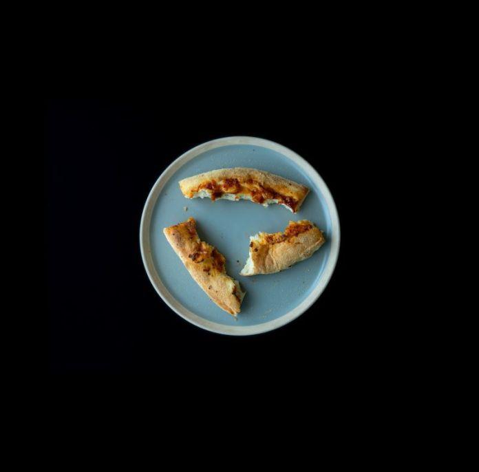 cliomakeup-dieta-delle-star-7-piatto