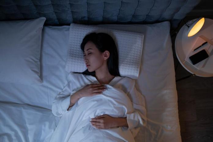 cliomakeup-disturbi-del-sonno-apnea-notturna