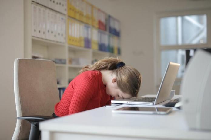 cliomakeup-disturbi-del-sonno-ipersonnie
