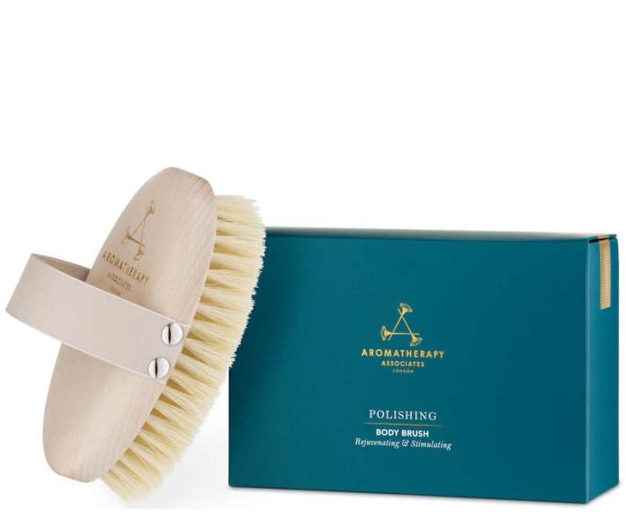 cliomakeup-dry-brushing-teamclio-3