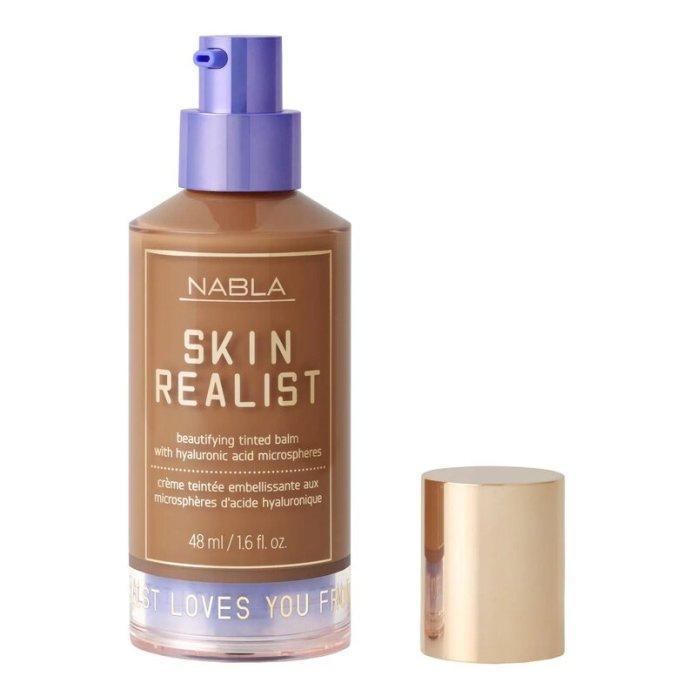 cliomakeup-fondotinta-leggeri-nabla-cosmetics-skin-realist