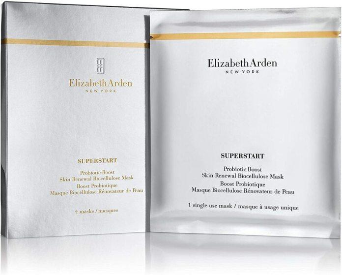 cliomakeup-microbioma-prodotti-elizabeth-arden-superstart-maschera