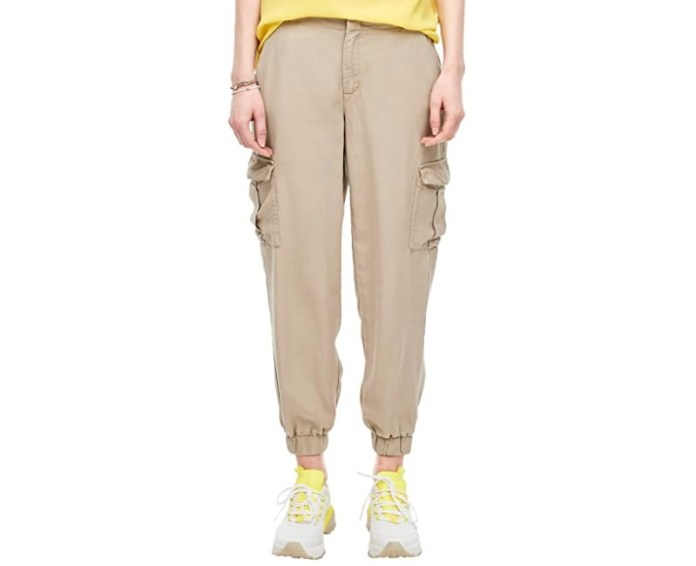 cliomakeup-pantaloni-cargo2021-12-soliver