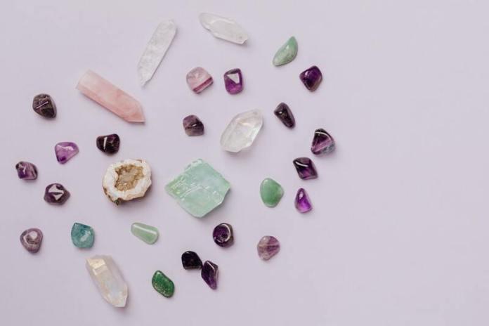 cliomakeup-pietre-e-segni-zodiacali-colori