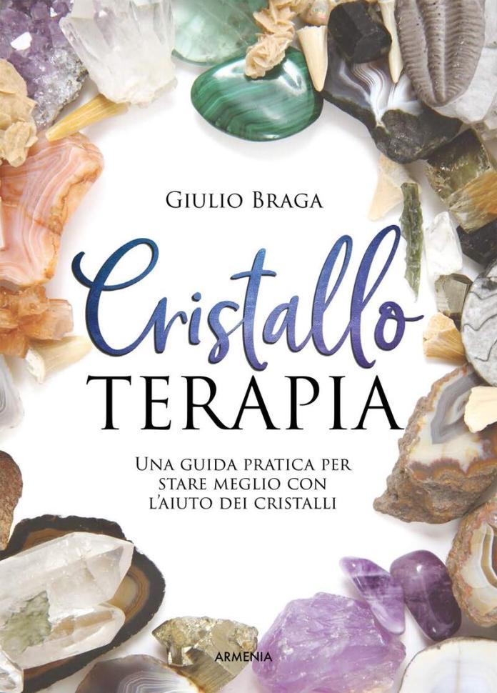 cliomakeup-pietre-e-segni-zodiacali-cristalloterapia-libro-giulio-braga