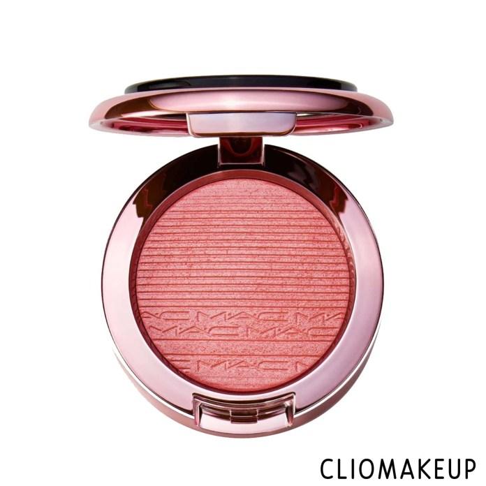 cliomakeup-recensione-blush-mac-black-cherry-extra-dimension-blush-1