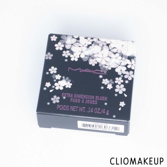 cliomakeup-recensione-blush-mac-black-cherry-extra-dimension-blush-2