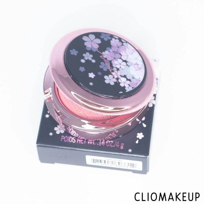 cliomakeup-recensione-blush-mac-black-cherry-extra-dimension-blush-4