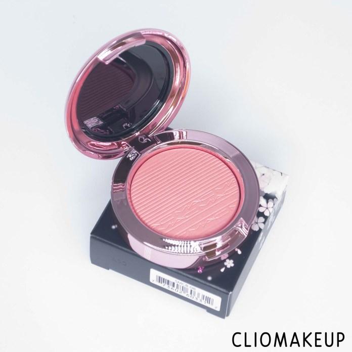 cliomakeup-recensione-blush-mac-black-cherry-extra-dimension-blush-5