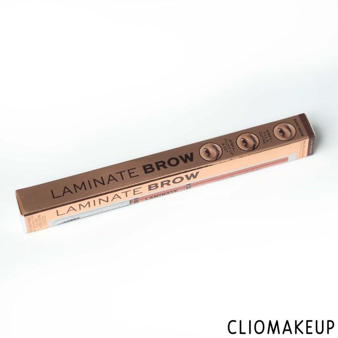 cliomakeup-recensione-matita-sopracciglia-makeup-revolution-laminate-brow-2
