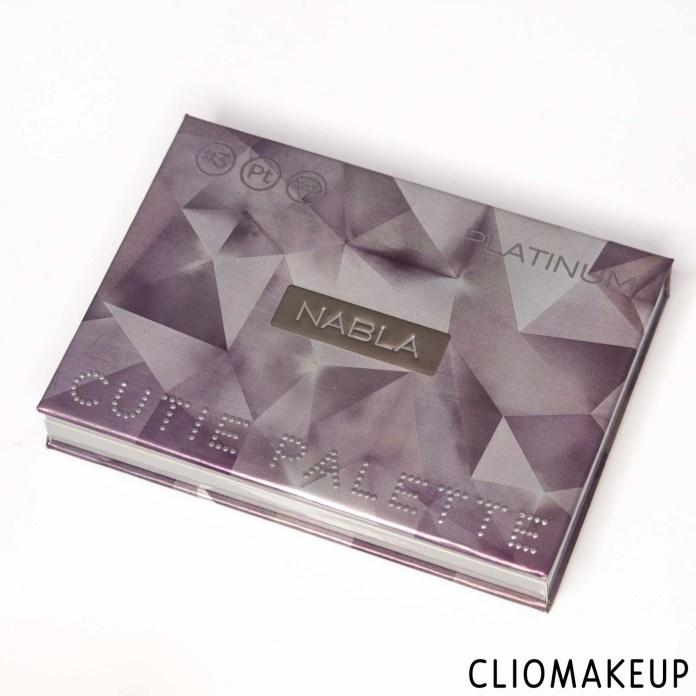 cliomakeup-recensione-palette-nabla-cutie-eyeshadow-and-pressed-pigment-palette-2