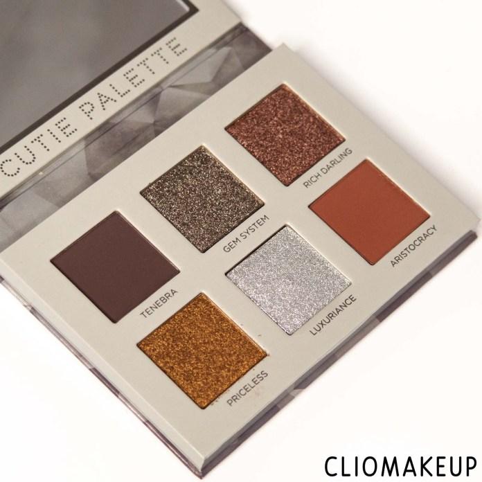 cliomakeup-recensione-palette-nabla-cutie-eyeshadow-and-pressed-pigment-palette-3