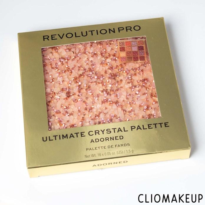 cliomakeup-recensione-palette-revolution-pro-ultimate-crystal-palette-adorned-2