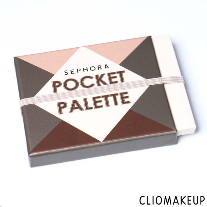 cliomakeup-recensione-palette-sephora-pocket-palette-6-eyeshadow-palette-3