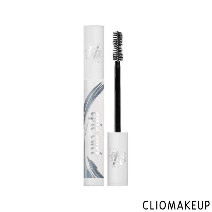 cliomakeup-recensione-primer-kat-von-d-vegan-beauty-epic-curl-lash-primer-1