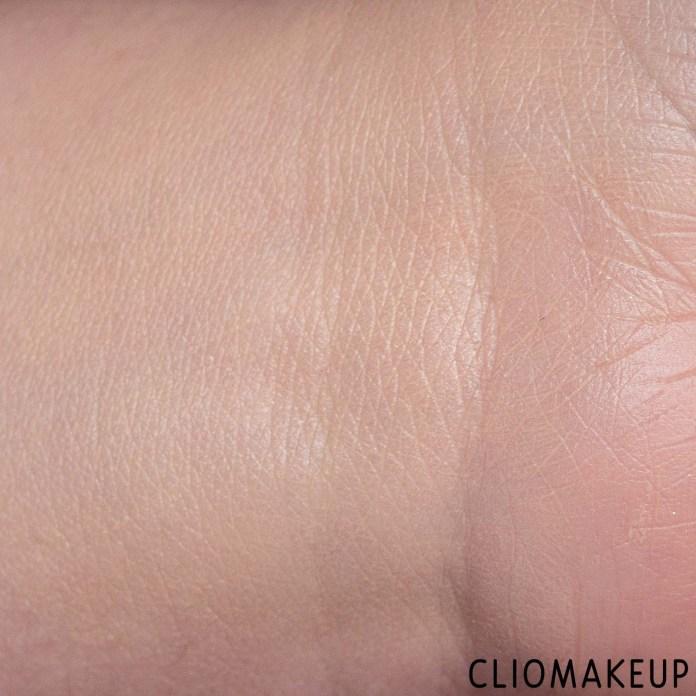 cliomakeup-recensione-primer-occhi-astra-ritual-eye-primer-9