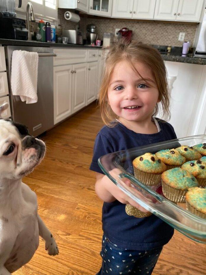 cliomakeup-ricetta-muffin-con-gocce-di-cioccolato-grace