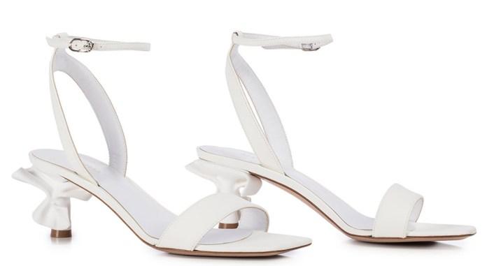 cliomakeup-scarpe-sposa-2021-15-lesilla
