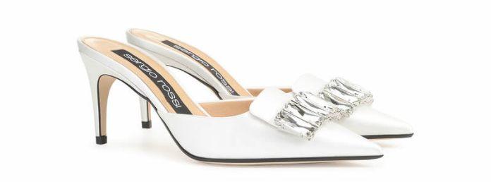 cliomakeup-scarpe-sposa-2021-19-rossi