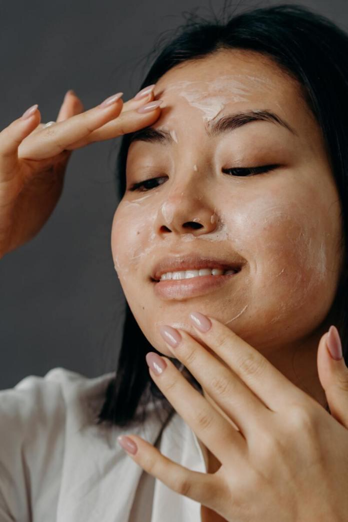 cliomakeup-skincare-primavera-2021-detersione