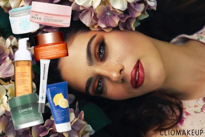 cliomakeup-skincare-primavera-2021-prodotti-top