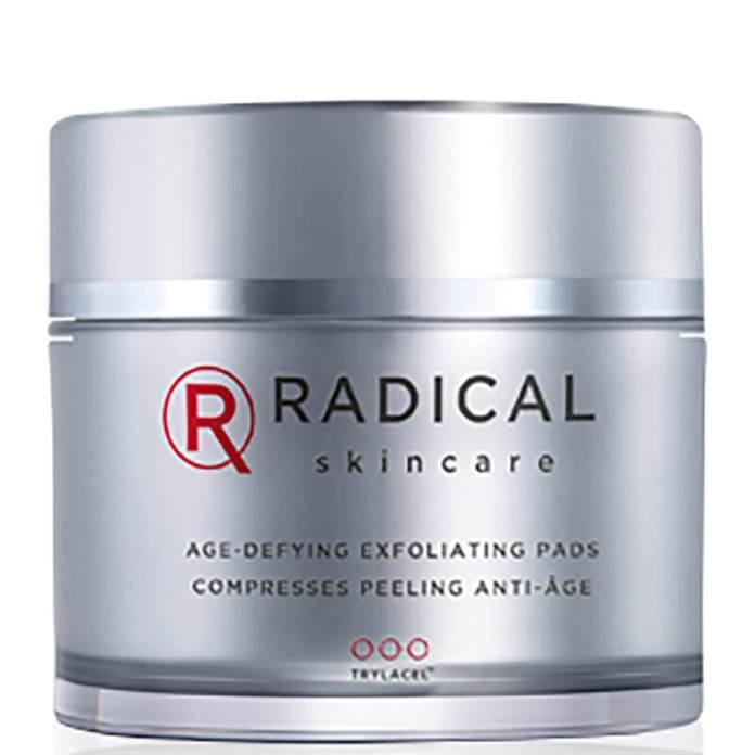 cliomakeup-skincare-primavera-2021-radical-skincare-age-defying-pads