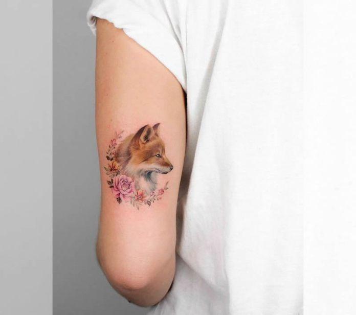 cliomakeup-tatuaggi-belli-donna-16-lupo