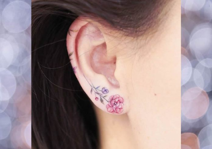 cliomakeup-tatuaggi-belli-donna-3-orecchio
