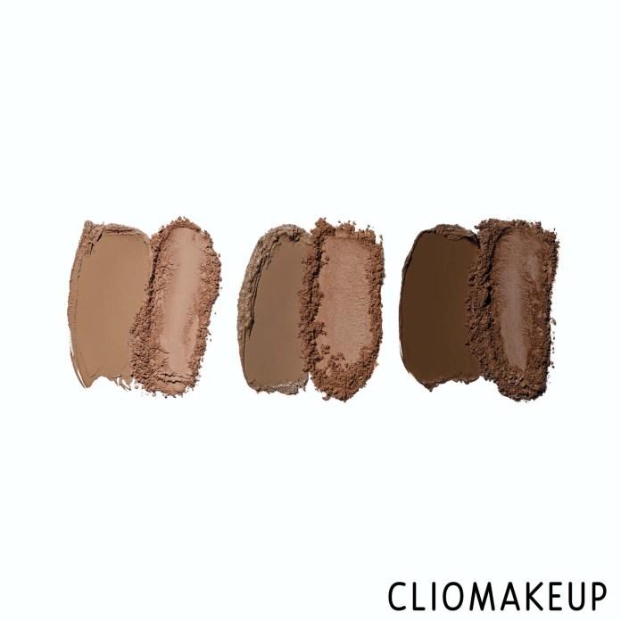 Cliomakeup-Recensione-Bronzer-Patrick-Ta-Major-Sculpt-Cream-e-Contour-E-Powder-Bronzer-Duo-3