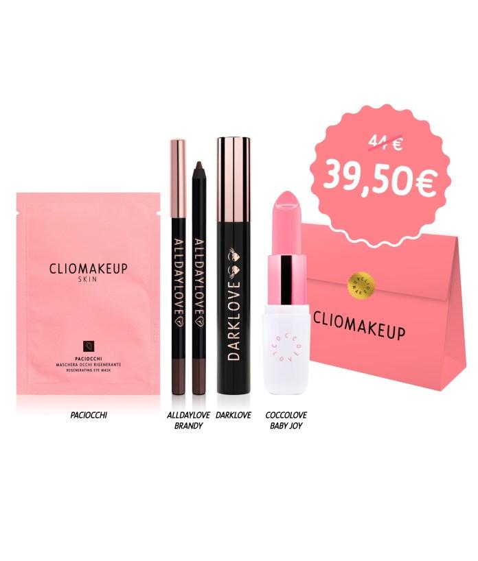 Cliomakeup-promo-festa-della-mamma-2021-kit-ciao-mamma-guarda-come-ti-diverti