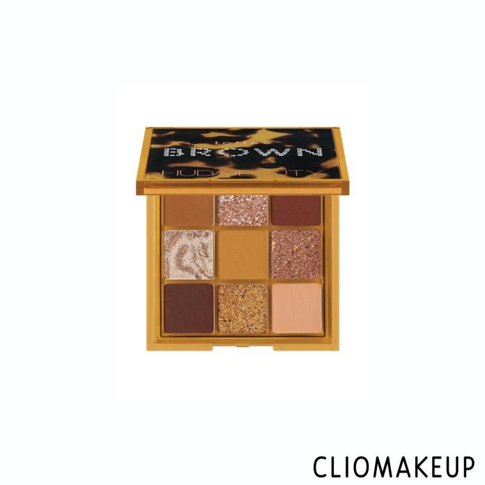 Cliomakeup-recensione-palette-Huda-Beauty-Toffee-Brown-Eyeshadow-Palette-1