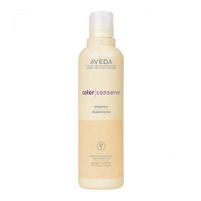 Cliomakeup-shampoo-capelli-colorati-Aveda-color-conserve-shampoo