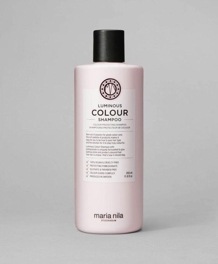 Cliomakeup-shampoo-capelli-colorati-Maria-Nila-Luminous-Colour-Shampoo
