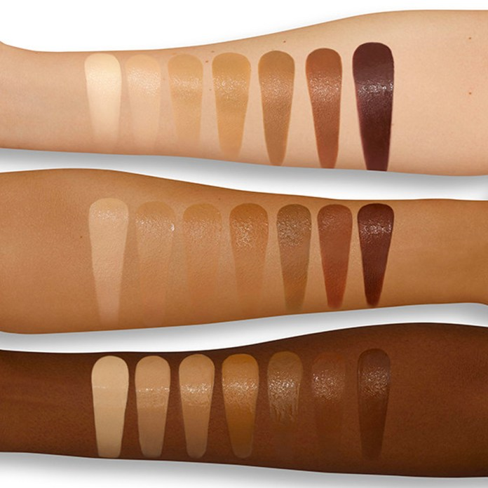 Recensione-Fondotinta-Nabla-Skin-Realist-Tinted-Balm-3